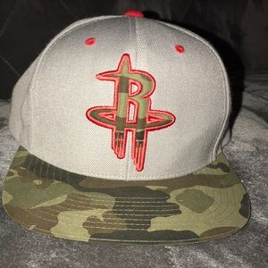 genuine shoes in stock online retailer Mitchell & Ness Accessories | Mitchell Ness Nba Houston Rockets ...